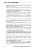 023 Spin 1/2 , Stern - Gerlach Experiment and Spin 1 - University of ... - Page 4