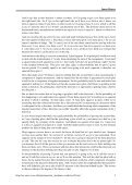 023 Spin 1/2 , Stern - Gerlach Experiment and Spin 1 - University of ... - Page 5