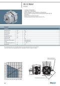 BG-Motor - ebm-papst - Seite 4