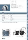 BG-Motor - ebm-papst - Seite 5