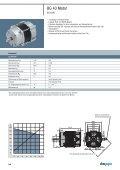 BG-Motor - ebm-papst - Seite 6