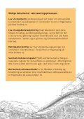 Navnsetting av gater og veier - Språkrådet - Page 3