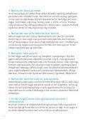 Navnsetting av gater og veier - Språkrådet - Page 6