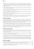 Programación Unidad 1. Ciencias de la Naturaleza 2 ... - Algaida - Page 2