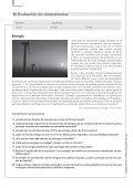 Programación Unidad 1. Ciencias de la Naturaleza 2 ... - Algaida - Page 6