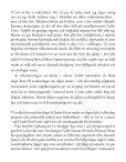Midsommar i Medellín - Page 2