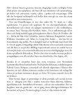 Midsommar i Medellín - Page 4
