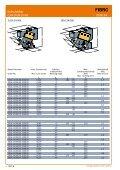 Katalog - FCC Keilschieber 65-400 - DE,GB - Fibro GmbH - Page 6