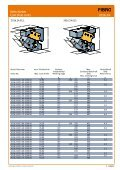 Katalog - FCC Keilschieber 65-400 - DE,GB - Fibro GmbH - Page 7