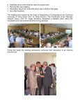 MINUTES and MAIN RESULTS of the MEETING held on 16 to ... - Ecet - Page 2