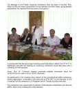 MINUTES and MAIN RESULTS of the MEETING held on 16 to ... - Ecet - Page 3