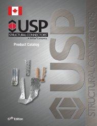 Design Notes - USP Connectors