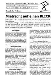 www.mietverein-dortmund.de