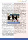 LA GAZETTE DU KENYA - Ambassade de France au Kenya - Page 3