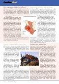 LA GAZETTE DU KENYA - Ambassade de France au Kenya - Page 4