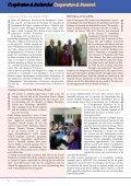 LA GAZETTE DU KENYA - Ambassade de France au Kenya - Page 6
