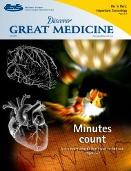 Minutes count - Careers