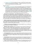 1 Twelve Steps for Singles Singleness 1 Corinthians 7:7-9 HCSB I ... - Page 2