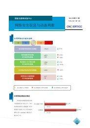 网络安全信息与动态周报 - 中华人民共和国工业和信息化部
