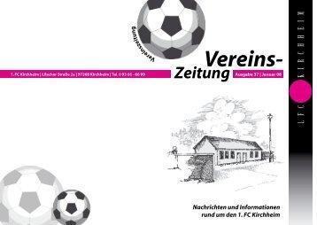 Vorlage Sport Verein T Für Homepage Fc Staad
