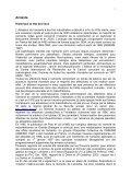 environnement et pathologie respiratoire - Fédération Française de ... - Page 7