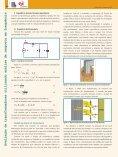 Capítulo I Introdução à análise de resposta em frequência - Page 3