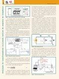 Capítulo I Introdução à análise de resposta em frequência - Page 4
