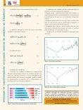 Capítulo I Introdução à análise de resposta em frequência - Page 5