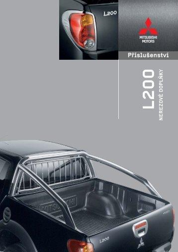 A4 Stainless Steel_2 CZECH - M Motors CZ, s.r.o.