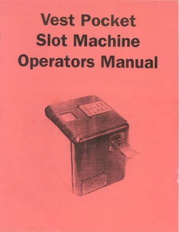 mills vest pocket manual.pdf