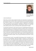 Kunstrechtsspiegel - Hellenic Society for Law and Archaeology ... - Seite 5