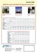 Depósito Acumulador AMCOR - Tecna - Page 2