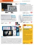 Building a Perfect Box: - medialink - Sweetwater.com - Page 7