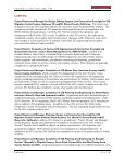 Patrick Sullivan - Page 5