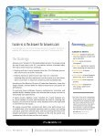 Answers.com® - Fusion-io - Page 2