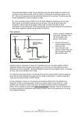 different solutions to inspect platform risers - PPSA, the Pigging ... - Page 4