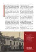 Valstybės gynimo taryba - Krašto apsaugos ministerija - Page 6