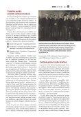 Valstybės gynimo taryba - Krašto apsaugos ministerija - Page 7