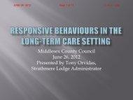 June 26 - Lodge-Responsive Behaviours -June 26, 2012.pdf