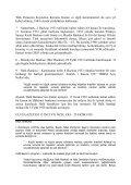 bankalar - Kemalizm 1938 - Page 3
