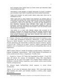 bankalar - Kemalizm 1938 - Page 4