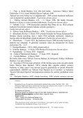 bankalar - Kemalizm 1938 - Page 5