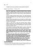 bankalar - Kemalizm 1938 - Page 7