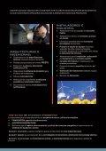 folleto - Page 6