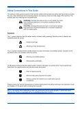 user manual - Utax - Page 3