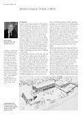 Heimat heute | 2013 - Berner Heimatschutz Regionalgruppe Bern - Seite 4