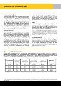 pensionsobligation global - Mangold Fondkommission - Page 3