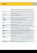 pensionsobligation global - Mangold Fondkommission - Page 7
