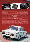 Hardcore: Škoda 100 coupé 1.8 16V - AutoTuning.sk - Page 2