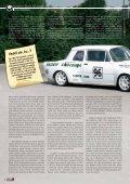 Hardcore: Škoda 100 coupé 1.8 16V - AutoTuning.sk - Page 3
